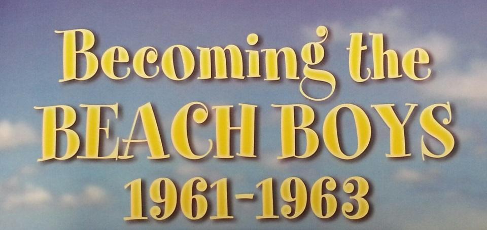 BBB Web logo photo