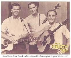 Kingston trio2