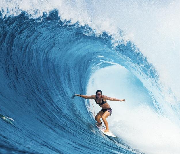 girl surfer resized for blog2