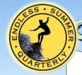 ESQ logo 432x396