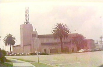 plaza theater hawthorne3