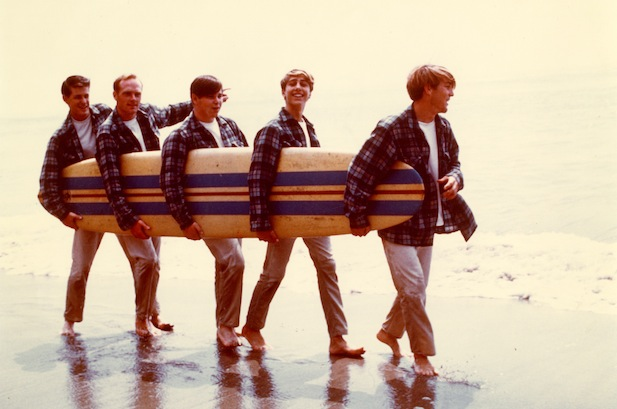 beach-boys-surf-boards-archive