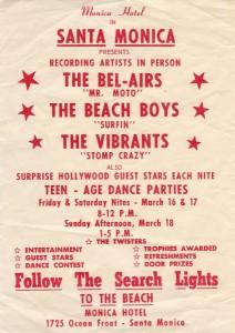 Early-Beach-Boys-concert-handbill-212x300