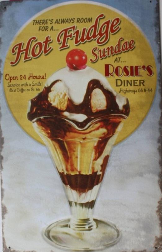 hot fudge sundae2 resized