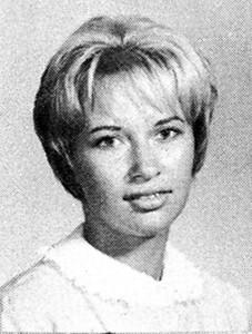 Judy Bowles