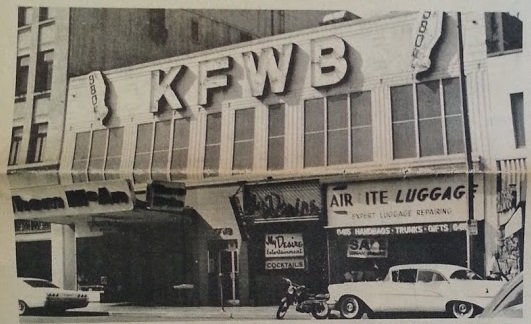 kfwb2