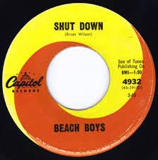 shut down record label