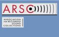 ARSCJ logo